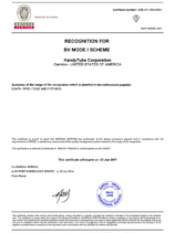 BV Certifcate 060317_Page_1