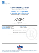 LLOYDS ISO Certificate_00007564-QMS 9-25-18