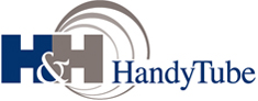 HandyTube Corporation